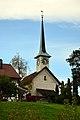 Aathal-Seegräben - Reformierte Kirche 2012-10-13 16-30-52.JPG