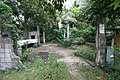 Abandoned Home, Bulacan, Philippines - panoramio.jpg