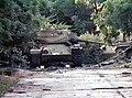 Abandoned Somali tanks.JPEG
