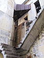 Abandoned Stairways on Alcatraz.JPG