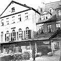 Abb. 10, Leipzig, der alte Krafts Hof vor dem Abriss 1860 (2).jpg