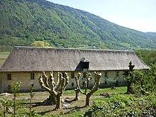 Abbaye du Betton-monastère-P1040292.JPG