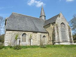 Abbaye du Relec 2.JPG