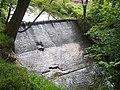 Abbeydale Weir - geograph.org.uk - 1405244.jpg