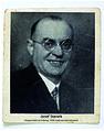 Abbildung von Josef Stanek.jpg