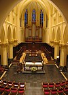 abdijkerk-20080128-2-web