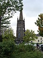 Aberdare St Elvan's church.jpg