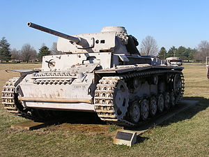 Aberdeen proving grounds 033.JPG
