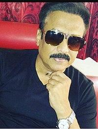 Abhijith Actor.jpg
