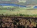 Above Longdendale towards Deepclough farm - geograph.org.uk - 1003399.jpg