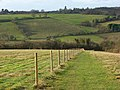 Above Middle Assendon - geograph.org.uk - 626658.jpg