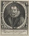 Abraham Scultetus.jpg