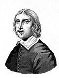 Abraham Storck