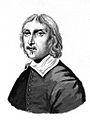 Abraham Storck (1635-1710), by Abraham Storck.jpg