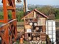 Abri à insecte et auxiliaire - panoramio.jpg