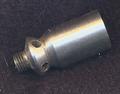 Abschussbecher für Signalmunition 001.png