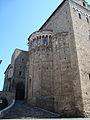Abside cathédrale Santa-Maria d'Anagni.JPG