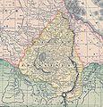 Abyssinia1891map-excerpt1.jpg