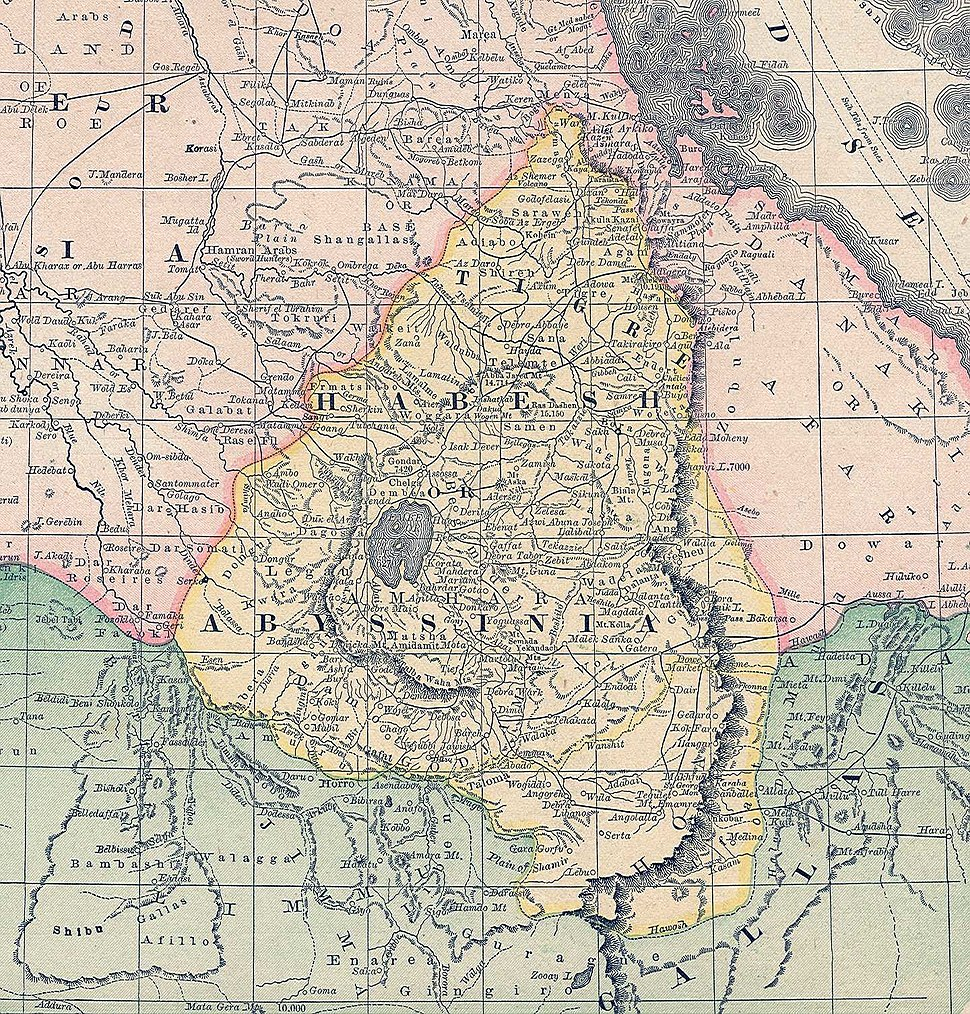 Abyssinia1891map-excerpt1