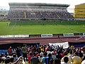 Ac Mineros vs Caracas Fc.jpg