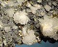 Acanthite-Calcite-139295.jpg