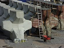 Precast concrete - The complete information and online sale