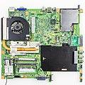 Acer Extensa 5220 - Columbia MB 06236-1N-4878.jpg