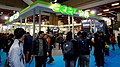 Acer booth, Taipei IT Month 20171209.jpg