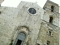 Acerenza cattedrale 02.JPG