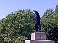 Achilles Statue in Hyde Park.jpg
