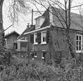 Achtergevel - Utrecht - 20235544 - RCE.jpg