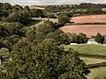 Across the valley from Southway Plymouth - geograph.org.uk - 998568.jpg