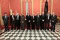 Acte acadèmic en memòria de Francesco Cossiga, 24 de març de 2011.jpg