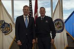 Acting Secretary of Defense Visits NORAD and NORTHCOM 190409-D-BN624-193.jpg