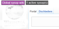 Active sysops mark wiki screenshot.png