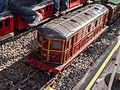 Acton Depot Miniature Railway (Met-Vickers locomotive) - Flickr - James E. Petts.jpg
