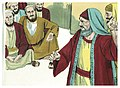 Acts of the Apostles Chapter 15-4 (Bible Illustrations by Sweet Media).jpg