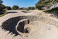 Acueductos subterráneos de Cantalloc, Nazca, Perú, 2015-07-29, DD 01.JPG