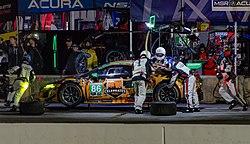 Acura GTD Petit Le Mans 2018 Pit.jpg