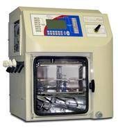 AdVantage Plus BenchTop Freeze Dryer