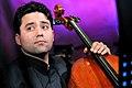 Adam Javorkai Cellist.jpg