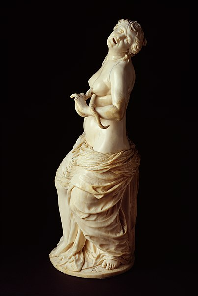 File:Adam Lenckhardt - Cleopatra - Walters 71416 - Right.jpg