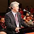 Adam Conferência Searle 2015 (cropped) .jpg