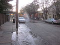 Adams St Water Main SWB Geiser.jpg