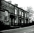 Addingham - 155 Main Street - geograph.org.uk - 369548.jpg