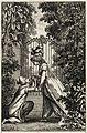 Adelheim von Veltheim LACMA 55.102.81.jpg