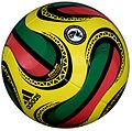 Adidas African Cup of Nations 2008 match ball Wawa Aba.jpg