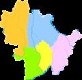 Administrative Division Baoshan.png