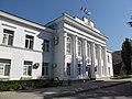 Administrative building balakava 1.JPG