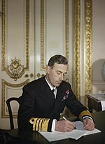 Admiral of the Fleet Earl Mountbatten of Burma TR1228.jpg